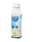 Fresubin® HP Energy Fibre 2