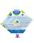 Diben ® 1,5 Kcal HP 3