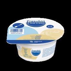 Fresubin ® 2 kcal Crème 2