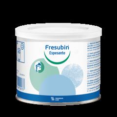 Fresubin ® Espesante