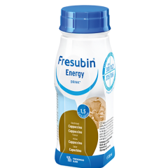 Fresubin® Energy DRINK 1