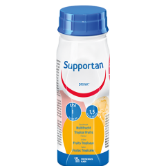 Supportan ® DRINK 1