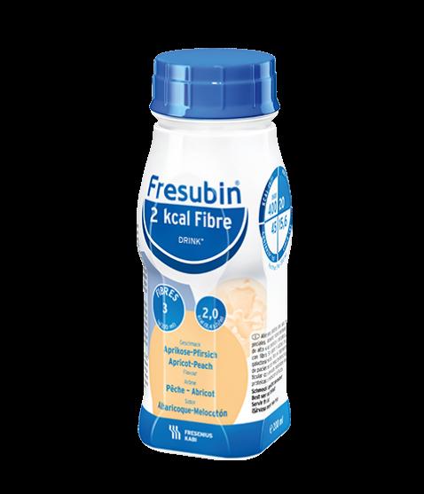 Fresubin ® 2 kcal Fibre DRINK 1