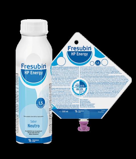 Fresubin® HP Energy 2